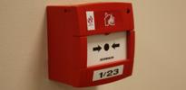 Systemy alarmu pożaru, ROP, alarm, czujka, przycisk pożarowy, ochrona przeciwpożarowa, EUROSAP-LTD