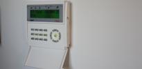 System antywłamaniowy, alarm, przeciwwłamaniowy, system alarmowy, bezpieczeństwo